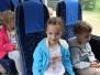 Dzień Dziecka w Hula Parku