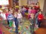 Przedszkolaki 2013