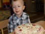 Urodziny Antosia